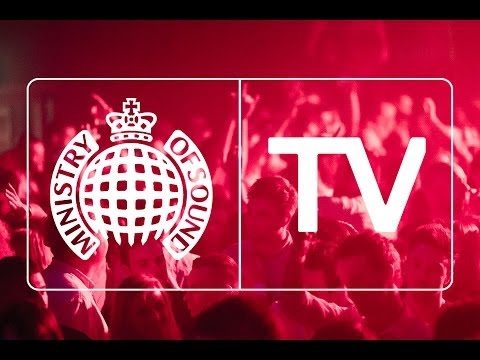Bartley - Sean Bartley - Sparks (Original Mix) on Ministry of Sound TV Subscribe for more: http://bit.ly/MOSTV-SUBSCRIBE This is Sean Bartley 'Sparks' on Ministry of S...