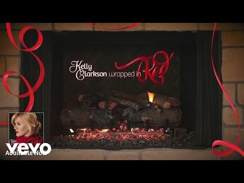 Please Come Home for Christmas (Bells Will Be Ringing) (Official Audio)