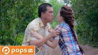 """Liveshow Nhật Cường - Cười để nhớ """"Nụ Cười Xuân 2014"""" - Phần 6 [Official]"""