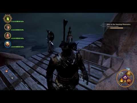 Dragon Age: Inquisition - Part 63 [1080p 60FPS]