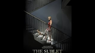 Nonton The Sublet Review Film Subtitle Indonesia Streaming Movie Download