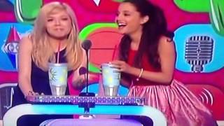 Selena Gomez wins kids choice awards 2013