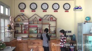 Bac Ha (Lao Cai) Vietnam  city images : Sunday Hotel Bac Ha Lao Cai - Asia Pacific Travel VietNam