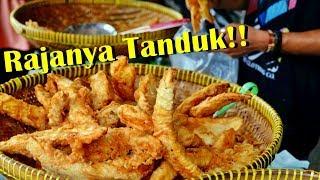 Video Pisang Tanduk Goreng Sukabumi | Yang Beli Gak putus!!! - Indonesian Street Food MP3, 3GP, MP4, WEBM, AVI, FLV Maret 2019