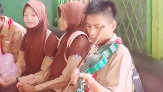 Download Lagu Halin : Musik Tradisional Banjar Mp3