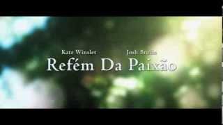 Estreia dia 13 de Março nos cinemas! www.refemdapaixao.com.br wwww.facebook.com/refemdapaixaofilme.