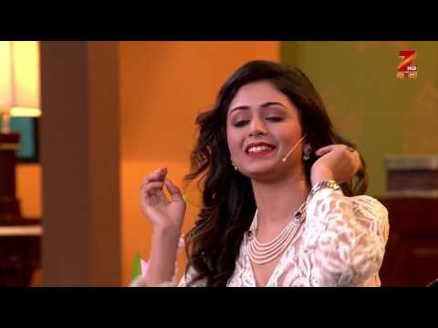 Apur Sangsar - Indian Bangla Story - EP 39 - Zee Bangla TV Serial - Webisode