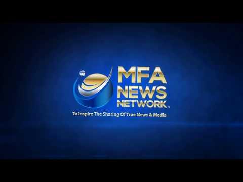 MFA Weekly World News -  KUSHNER BOMBSHELL