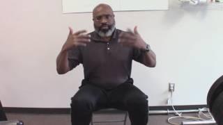 Emotional regulation nutrition