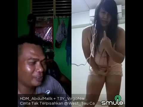 Video Heboh smule  hot ga pake  dalaman di goyang    😀😀😀😀😀😀 download in MP3, 3GP, MP4, WEBM, AVI, FLV January 2017