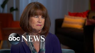 Video Youngest member of the 'Manson family' says Charles Manson 'made you feel really special' MP3, 3GP, MP4, WEBM, AVI, FLV Juni 2019