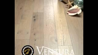 More of Hallmark Floors