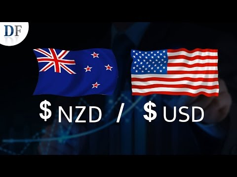 USD/JPY and NZD/USD Forecast — August 26th 2016