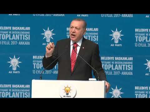 """'Belediyeler Heykel Değil, Hizmete Yönelik Eserler Diksin"""""""