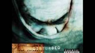 Video Disturbed - down with the sickness MP3, 3GP, MP4, WEBM, AVI, FLV Februari 2018