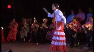 Estrella Morente - Tangos del cerro