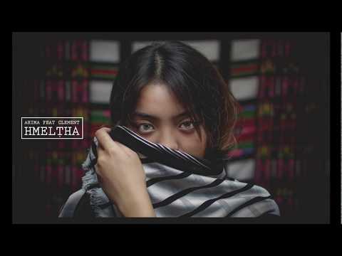 Ahima-Hmeltha F.t Clement-Hminghminga (видео)