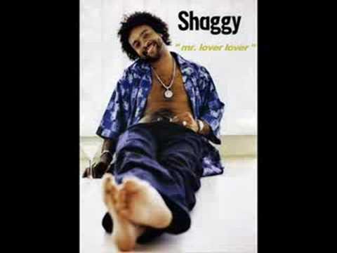 Tekst piosenki Shaggy - Can't Hold Me po polsku
