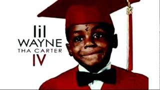 Ringtone Here: http://RingersNow.com/Wayne Song: Blunt Blowin' Artist: Lil Wayne Album: The Carter lV.