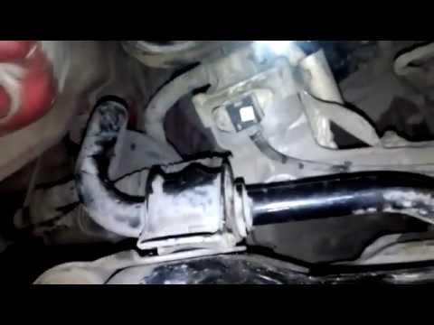 Ремонт рулевых реек форд фокус 3 цена фотография