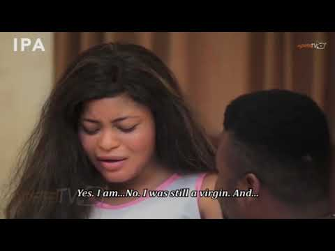 IPA latest yoruba movie (trailer) coming soon Subscribe to my channel for more interesting movies