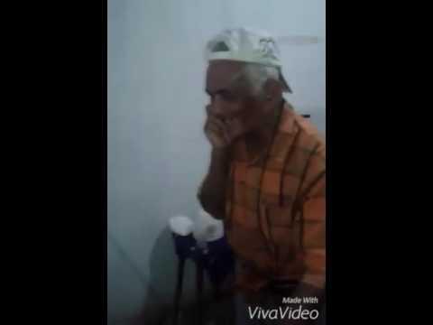 Firmino Araújo Moura Fé — Campinas do Piauí