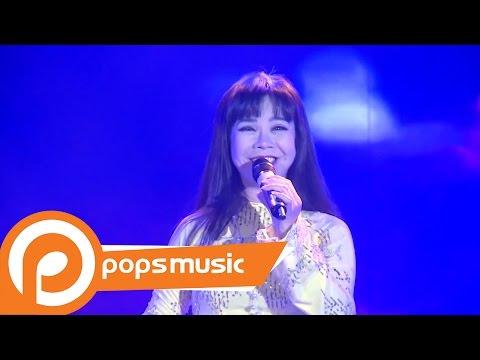 [Liveshow Quê Hương Biển Gọi] Nha Trang Thu | Ánh Tuyết - Thời lượng: 4 phút, 36 giây.