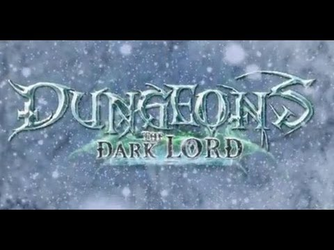 Трейлер Dungeons: The Dark Lord (CD-Key, Steam, Region Free)