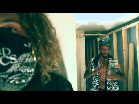 JAMMER FT. RASCALS & PINKII | UNBREAKABLE | MUSIC VIDEO @jammerbbk @shizzmcnaughty @Xjaia