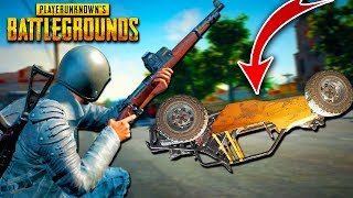 pubg flipped car strategy Twitter - https://twitter.com/Sniping_SoupSend me mail - P.O. Box 711Langley, SC 29834Business inquiries - snipingsoup@gmail.com2nd Channel: https://www.youtube.com/user/snipingsoupTwitch - http://www.twitch.tv/snipingsoupInstagram - https://instagram.com/dallas_soup/Outro song - https://www.youtube.com/watch?v=MK8rSnGWvdUIronside Click here to customize your own PC - IronsideComputers.com© 2017 Sniping Soup (liquidmetall711)