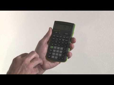 Video of ConcreteCalc Pro for Concrete