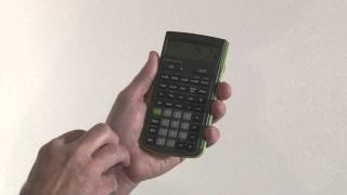 ConcreteCalc Pro Calculator YouTube video