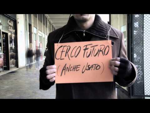 LA CRISI - Davide Melis