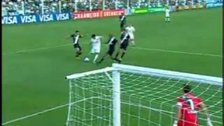Sem fazer força, Santos afunda o Vasco: 4 a 0 Peixe entra no G-4. Rival é vice-lanterna