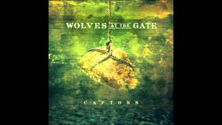 Download Lagu Lyrics to My Ransomed Soul - Wolves At The Gate CAPTORS Mp3