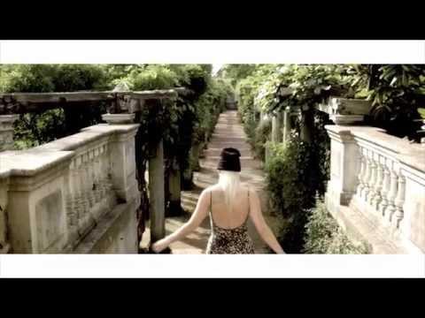 Pistol Shrimp - 'Heart' [405 Premiere]