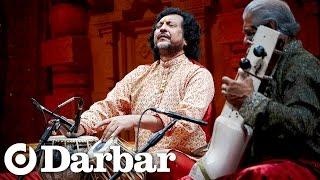 image of Divine Tabla | Pandit Kumar Bose | Music of India