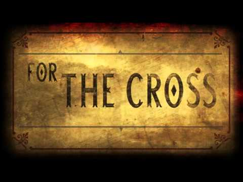 Hallelujah for the Cross (Lyric Video)