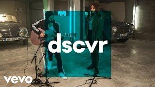 télécharger telecharger-Chilla-Amanda-Vevo-dscvr-France-Live-en-mp3