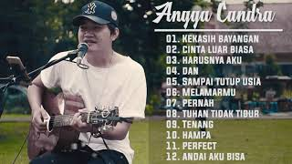 Video Lagu Baper !!! Angga Candra Cover Best Song 2019 | Kekasih bayangan - Cinta Luar Biasa MP3, 3GP, MP4, WEBM, AVI, FLV Juni 2019