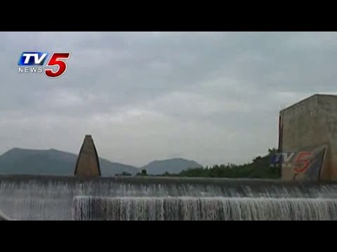 Farmers Asks to Complete Janjavathi Pending Project : TV5 News