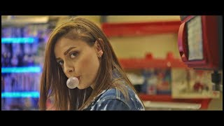 Video Annalisa - Direzione la vita (Official Video) download in MP3, 3GP, MP4, WEBM, AVI, FLV January 2017