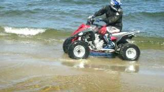 Video YAMAHA RAPTOR 700 MORZE PLEŚNA ŁOWIN MP3, 3GP, MP4, WEBM, AVI, FLV Agustus 2017