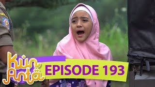 Video Wadah, Satpol PP Nangkep Trio Centil - Kun Anta 193 MP3, 3GP, MP4, WEBM, AVI, FLV September 2018