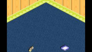 Cat Care Tamagotchi YouTube video