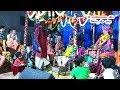 7 दादा खाचर नो विवाह  Shree Hari Lilamrut Katha Swaminarayan Mandir Silver chowk surat