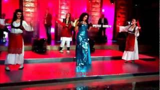 MIMA-Gezuar 2012- Me Tv Dugagjini New HD
