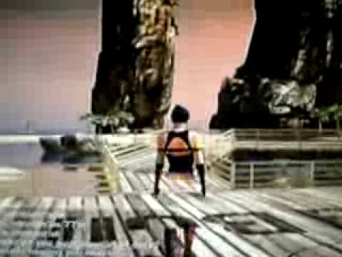 PlayStation 3 Home Beta Glitch wardrobe malfunction