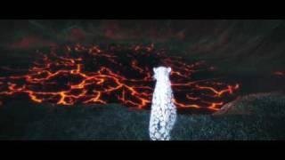 Tezcatlipoca - YouTube