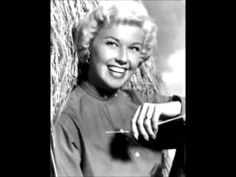 Doris Day - Que Sera Sera (Whatever Will Be, Will Be) StereoMaster Mix STEREO!!!!! Mp3